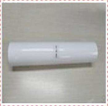 $3.6/1 meters weak solvent dark transfer paper transfer film can print film printing film