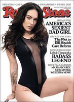 Fashion single lady gaga aa ds costume female sexy black armband patchwork bodysuit