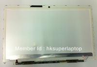 LP133WH5-TSA1  LP133WH5 TSA1   LP133WH5 TS A1 LCD Screen for HP  PRO XT13  Free Shipping by DHL