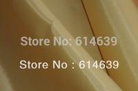 1680D Aramid fiber fabrics Kevlar fabrics 170g/m2,width 1m, high quality