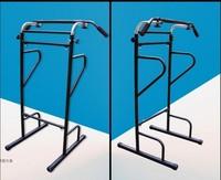 Multifunctional household horizontal bar interior horizontal bar indoor single parallel bars liftering
