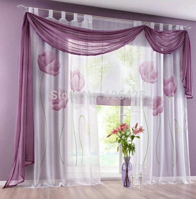 Curtains Ideas Plain White Shower Curtain