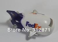 Free shipping 2GB 4GB 8GB 16GB 32GB 64GB genuine cartoon airplane/aircraft model usb 2.0 memory stick pen thumb drive