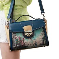 Bolsas femininas 2014,desigual women handbags,casual-bag,women messenger bags,bags handbags women famous brands,bolsas de marca