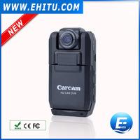 Free shipping car dvr p5000 and car recorder p6000 k2000 K3000 , HD car camera
