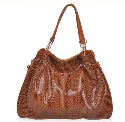 2014 Fashion Designer Brand Vintage Hot sell trend vintage formal one shoulder cross-body leather bag AR456 Q6(China (Mainland))