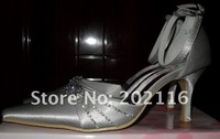 New fashion Design Evening/Wedding/Dress Shoes L-332