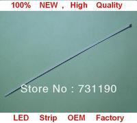 """21.5"""" Desktop monitor LCD light bulb backlight  HT215F01-100"""