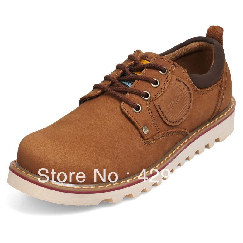 Custom Made Dress Shoes Custom Made Shoes For Men