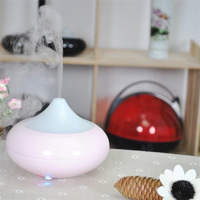 2014 GX-02K the new aroma diffuser cheap electric stoves home decoration  reed diffuser diffuser aromatherapy essential oil
