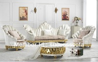 Best Prices made in China American Style Sofa
