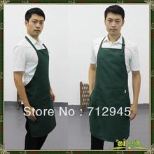popular cooking aprons men
