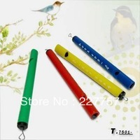.Classic reminisced bird whistle toy toys whistle music toy wj0085