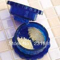 Free shipping!!Kitchen Helper Gadget/ Vegetable/Garlic/Ginger/Fruit Crusher Twister Durable Set Tools
