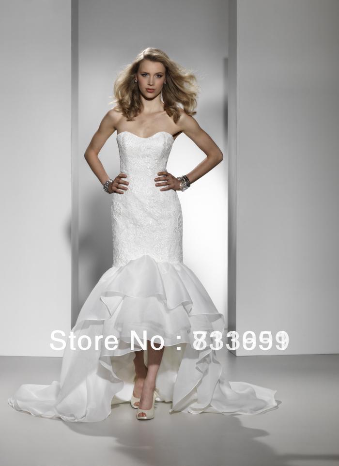 Wedding Dresses For   In Miami Fl : Bridesmaid dresses short for november wedding