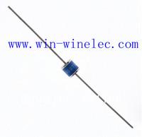 Circuit Protection -GDT: M51-C90X/M51C90XG  EPCOS 11+ /SURGE ARRESTER 90V GASTUBE 2PIN/ Lead free / RoHS Compliant /Original