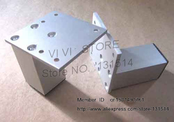 metal sofa legs furniture parts  legs cabinet legs table legs metal color  furniture hardware
