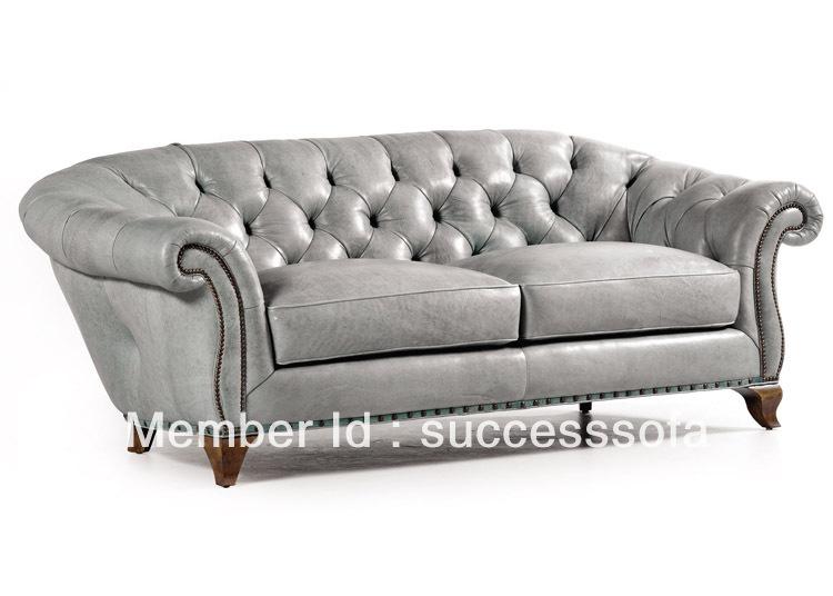 Online kopen wholesale american antieke stoelen uit china american antieke stoelen groothandel - Sofa smeedijzeren ...