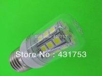 E27  200-260V 5W Cold white / Warm White 360 Degree 5050 SMD 30 Led Light Bulb Lamp Energy Saving