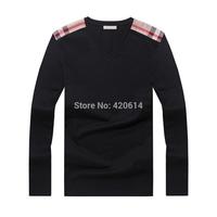 Free Shipping, 2013 New Novelty Men T-shirts, Rock Perfume Fashion Men Tops, Designer Brand Shirts For Men B3690, size M to XXXL