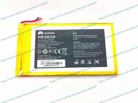 New Original HB3G1H Battery For Huawei  7' MediaPad s7-301u 301w 302 303 Phone