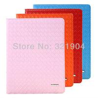 "9.7"" Protective Smart Case For Apple iPad 2 3 4 ipad4 ipad2 ipad3 tablet imitation leather sleeve"