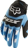 2013  Dirtpaw Cycling Gloves Motocross Gloves / summer racing gloves