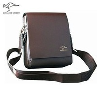 men messenger bags new 2013 men bags brand men messenger bags men's shoulder bags men bag leather men bag fashion men