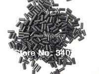 Hot sell !!High Quality Flints(2.2*5mm), Flints for lighter , lighter accessories,lighter Flint Stone.30g(About 200pcs)