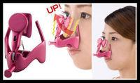 Nose lifter high beautifull nose Massage lift