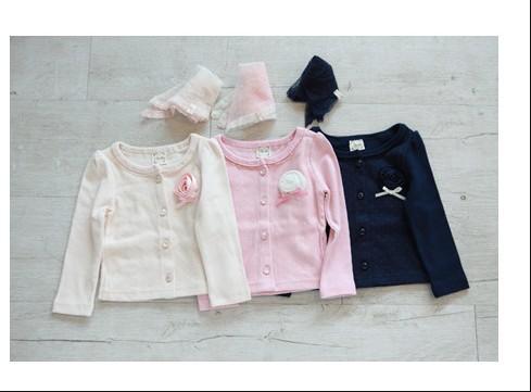 Брендовая детская одежда распродажа с доставкой