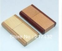novelty best wooden usb flash drive with free custom logo printing  KYUFD34