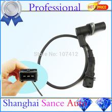 Free shipping New Cam Shaft Camshaft Position Sensor CPS Fit For BMW E34 E36 E39 (CGQBW005)(China (Mainland))