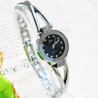 Rhinestone Big cristobalite ladies watches,,woman watches wholesale A155151,2013 new fashion hot selling