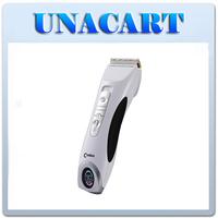 Codos CHC-960 Digital Professional Electric Hair Trimmer Clipper Master Salon