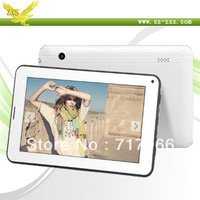 ZXS- Mini Tablet Android Phone,512/4G Tablet PC,Mini Laptop,2G/3G Sim Card Mini PC ,GSM Tablet PC,Bulit-in 3G A13-747