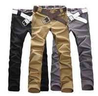 2014 Hot-selling autumn\spring mens sport & harem pants, men's large size sport long trousers Size(M ~5XL ) Free shipping!