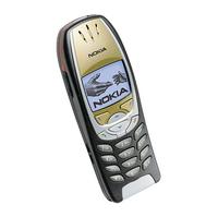 6310i Nokia 6310i mobile phone Original Unlocked 6310i refurbished mobile phone Free shipping