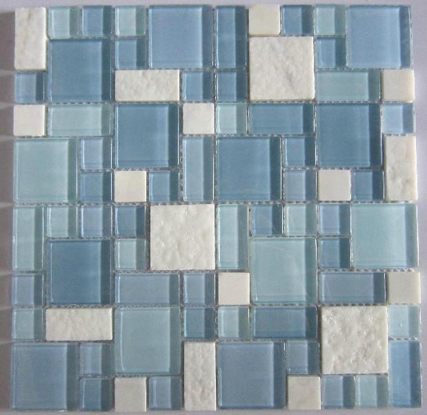 popular blue and white backsplash buy popular blue and