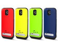 Клавиатура для мобильных телефонов N7100 kalyptolith crystal button n7108home n7102 note2