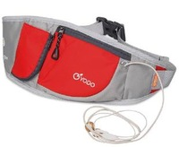 New 2013 Fashion Yodo Brand Sport Water Storage Fanny Pack/Waist bag/Backpack for men women
