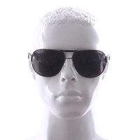 Hot sport sunglasses new arrive