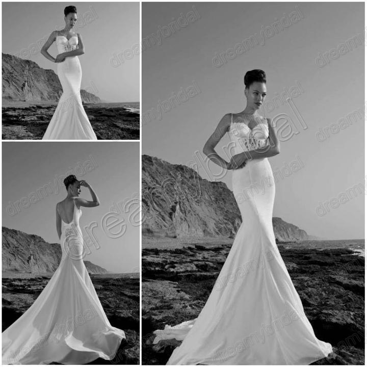 price beach wedding dresses