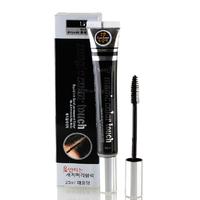 Portable mascara haircolouring pen disposable hair dye hair cream 20ml large capacity