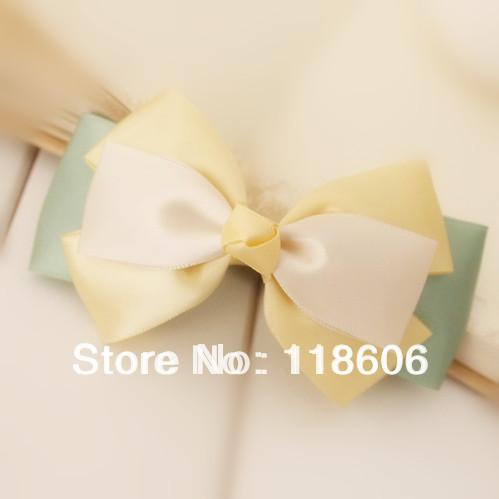 Free shipping Fashion Korea Hair Acessories Headwear(China (Mainland))