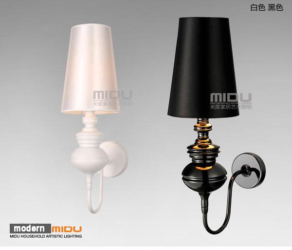 wandlampen Promotie-Winkel voor promoties klassieke wandlampen ...