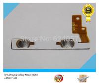 Original  power  +Volume Button Flex Cable Ribbon Replacement for Samsung Galaxy Nexus i9250