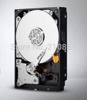 West D 1TB 1000GB 1003FBYX desktop and server enterprise class RE4 black plate hard drive NAS Free shipping