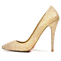 Free Shipping Womens shoes 2013  fashion brandred bottom pumps , sexy heels shoes, red bottom heels