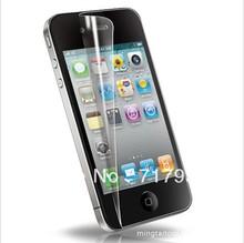 film iphone 4 promotion